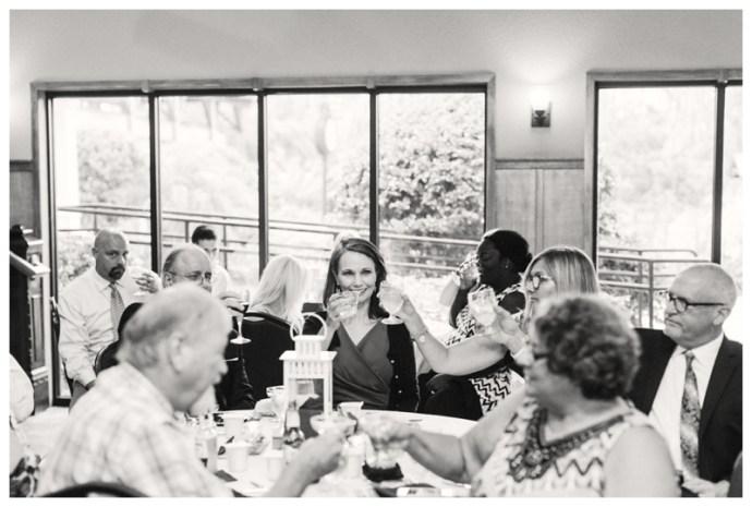 Lakeland_Wedding_Photographer_Clearwater-Yacht-Club-Wedding_Skyler-and-Robert_Tampa-FL_0223.jpg