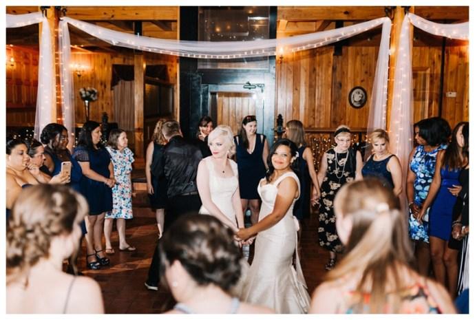 Lakeland_Wedding_Photographer_Clearwater-Yacht-Club-Wedding_Skyler-and-Robert_Tampa-FL_0229.jpg