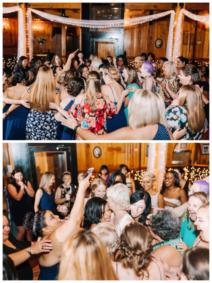 Lakeland_Wedding_Photographer_Clearwater-Yacht-Club-Wedding_Skyler-and-Robert_Tampa-FL_0231.jpg