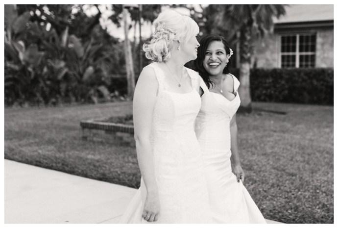 Lakeland_Wedding_Photographer_Clearwater-Yacht-Club-Wedding_Skyler-and-Robert_Tampa-FL_0235.jpg
