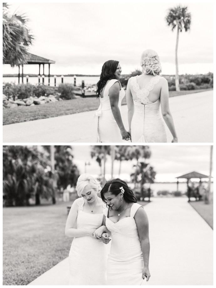 Lakeland_Wedding_Photographer_Clearwater-Yacht-Club-Wedding_Skyler-and-Robert_Tampa-FL_0254.jpg
