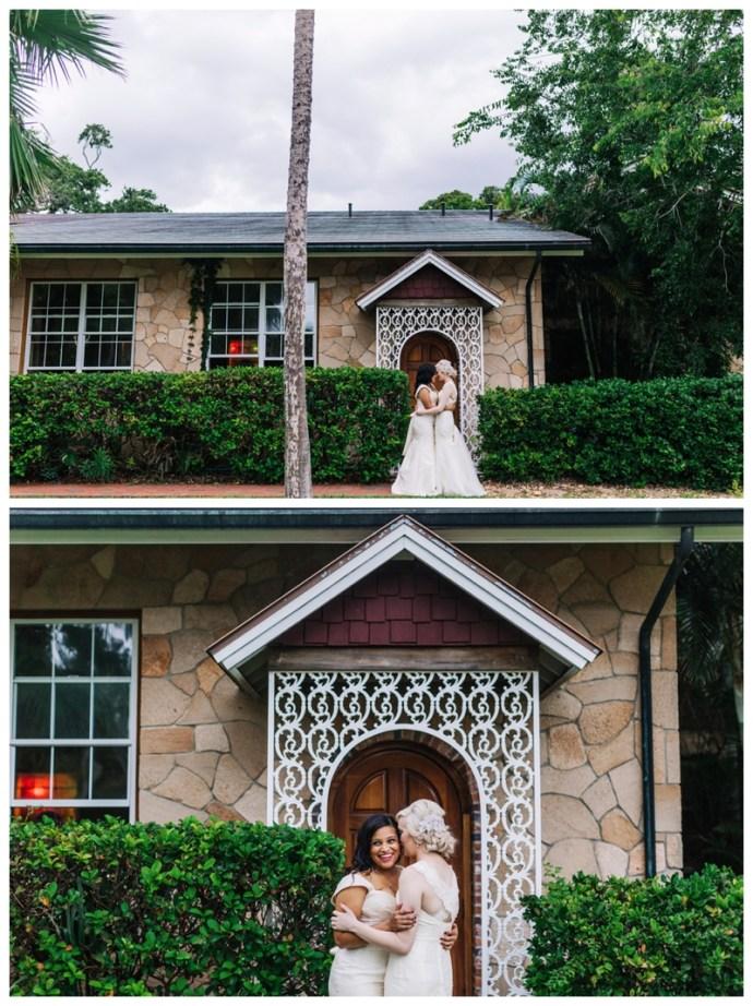 Lakeland_Wedding_Photographer_Clearwater-Yacht-Club-Wedding_Skyler-and-Robert_Tampa-FL_0256.jpg