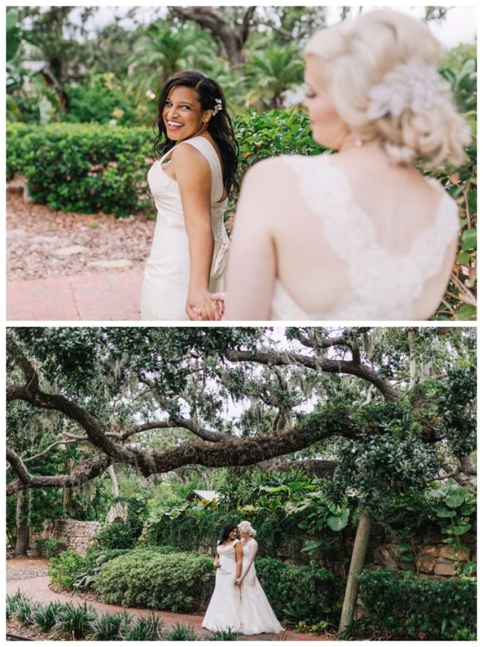 Lakeland_Wedding_Photographer_Clearwater-Yacht-Club-Wedding_Skyler-and-Robert_Tampa-FL_0258.jpg