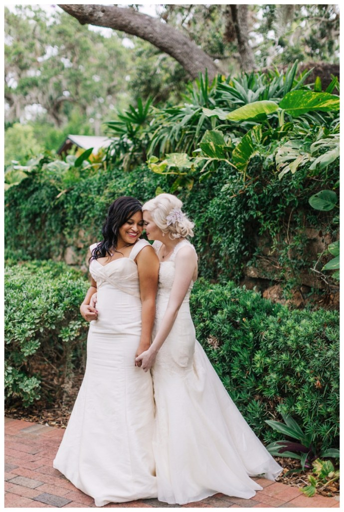 Lakeland_Wedding_Photographer_Clearwater-Yacht-Club-Wedding_Skyler-and-Robert_Tampa-FL_0259.jpg