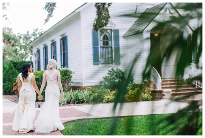 Lakeland_Wedding_Photographer_Clearwater-Yacht-Club-Wedding_Skyler-and-Robert_Tampa-FL_0265.jpg