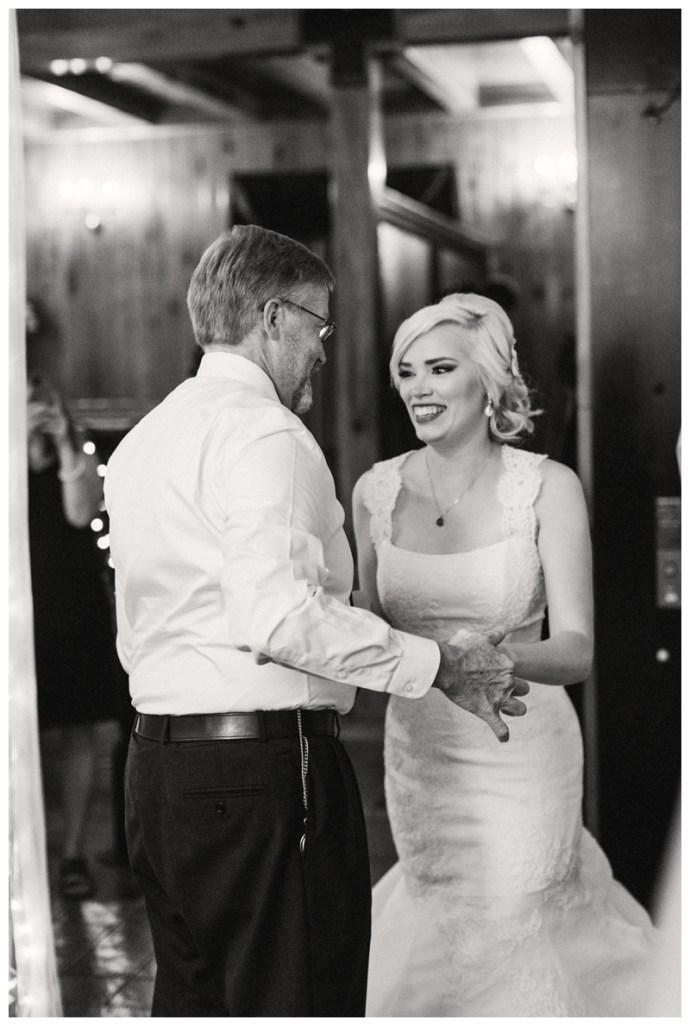 Lakeland_Wedding_Photographer_Clearwater-Yacht-Club-Wedding_Skyler-and-Robert_Tampa-FL_0267.jpg