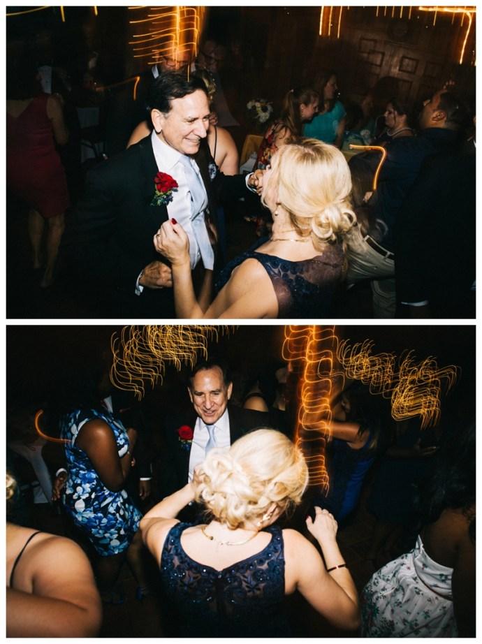 Lakeland_Wedding_Photographer_Clearwater-Yacht-Club-Wedding_Skyler-and-Robert_Tampa-FL_0279.jpg
