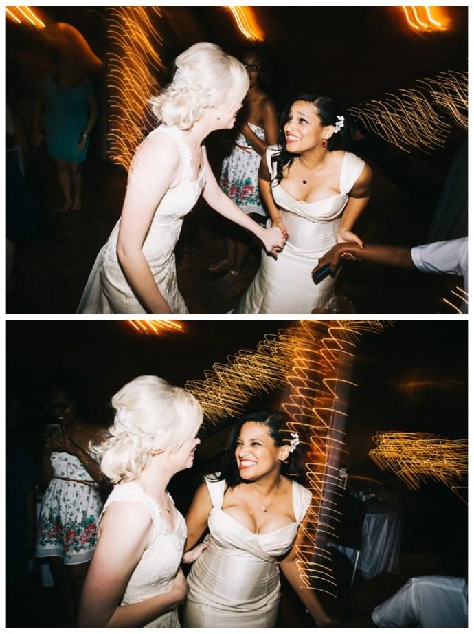 Lakeland_Wedding_Photographer_Clearwater-Yacht-Club-Wedding_Skyler-and-Robert_Tampa-FL_0282.jpg