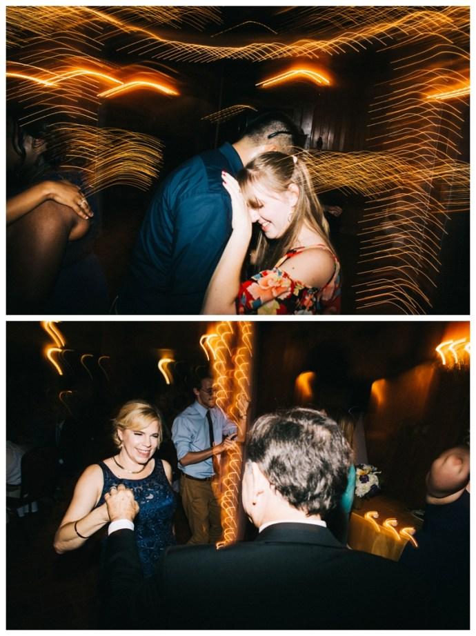 Lakeland_Wedding_Photographer_Clearwater-Yacht-Club-Wedding_Skyler-and-Robert_Tampa-FL_0285.jpg