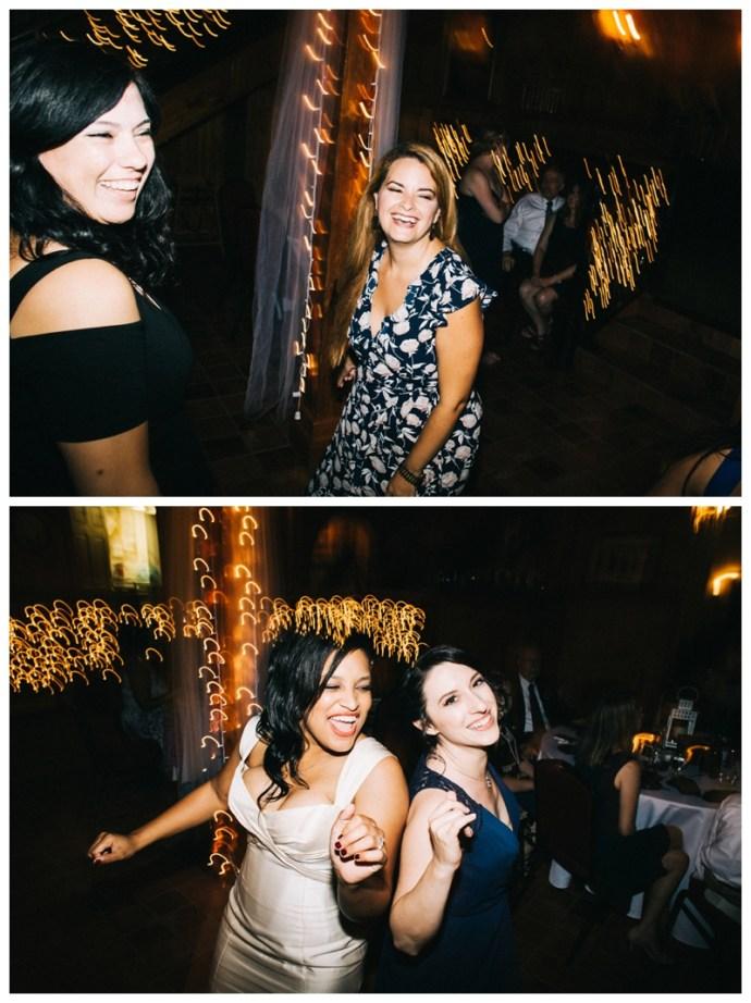 Lakeland_Wedding_Photographer_Clearwater-Yacht-Club-Wedding_Skyler-and-Robert_Tampa-FL_0287.jpg