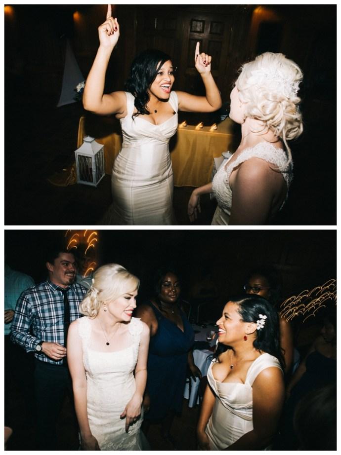 Lakeland_Wedding_Photographer_Clearwater-Yacht-Club-Wedding_Skyler-and-Robert_Tampa-FL_0291.jpg