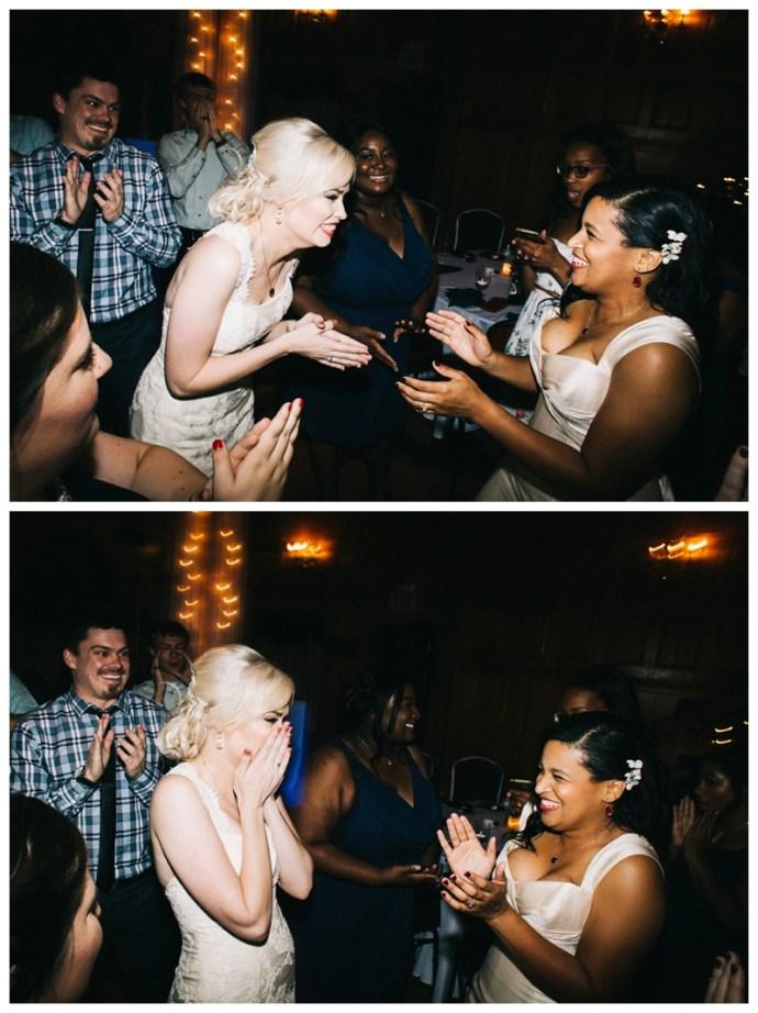 Lakeland_Wedding_Photographer_Clearwater-Yacht-Club-Wedding_Skyler-and-Robert_Tampa-FL_0292.jpg