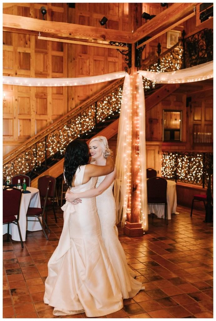 Lakeland_Wedding_Photographer_Clearwater-Yacht-Club-Wedding_Skyler-and-Robert_Tampa-FL_0294.jpg