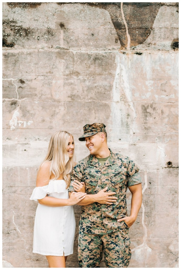 Tampa_Wedding_Photographer_Fort-Desoto-Engagement-Session_Katie-and-Danny_St-Petersburg-FL_0000.jpg