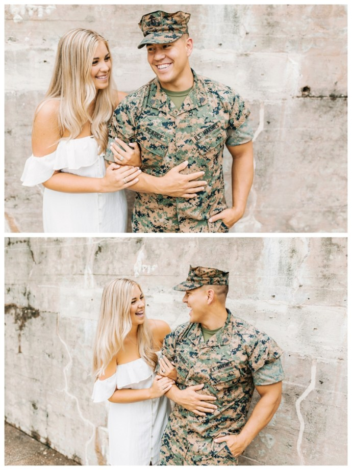 Tampa_Wedding_Photographer_Fort-Desoto-Engagement-Session_Katie-and-Danny_St-Petersburg-FL_0001.jpg