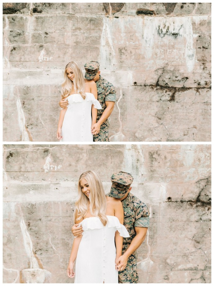 Tampa_Wedding_Photographer_Fort-Desoto-Engagement-Session_Katie-and-Danny_St-Petersburg-FL_0002.jpg