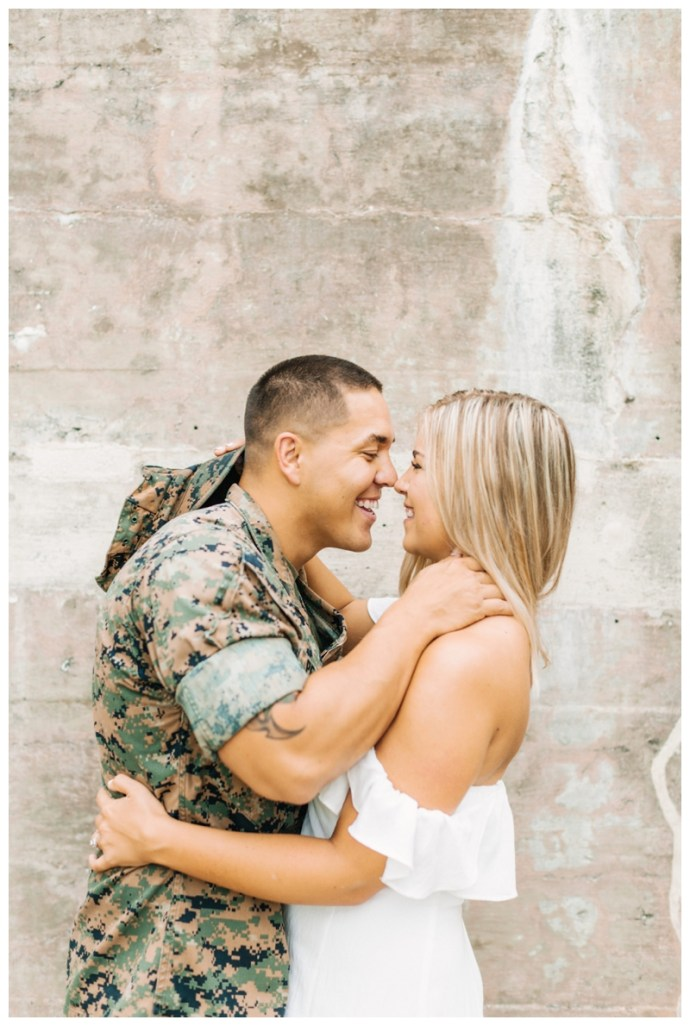 Tampa_Wedding_Photographer_Fort-Desoto-Engagement-Session_Katie-and-Danny_St-Petersburg-FL_0005.jpg