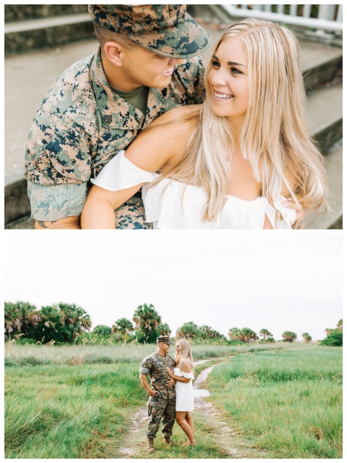 Tampa_Wedding_Photographer_Fort-Desoto-Engagement-Session_Katie-and-Danny_St-Petersburg-FL_0008.jpg