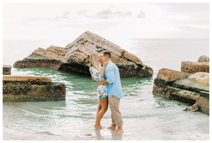 Tampa_Wedding_Photographer_Fort-Desoto-Engagement-Session_Katie-and-Danny_St-Petersburg-FL_0010.jpg