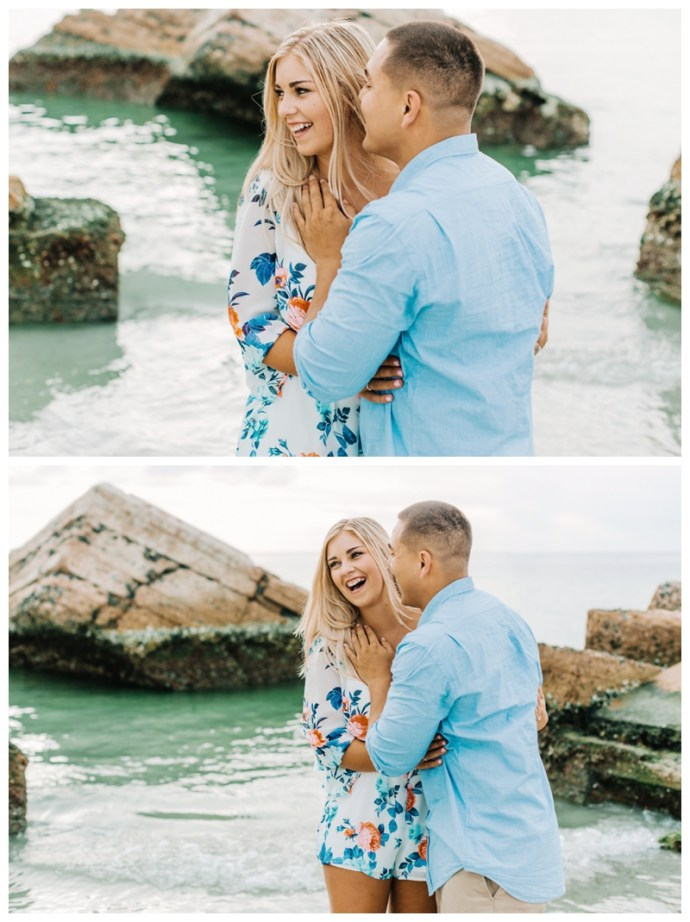 Tampa_Wedding_Photographer_Fort-Desoto-Engagement-Session_Katie-and-Danny_St-Petersburg-FL_0012.jpg