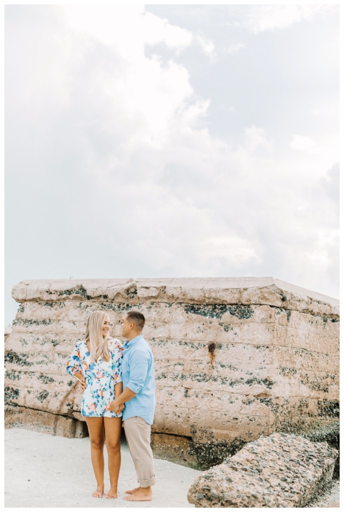 Tampa_Wedding_Photographer_Fort-Desoto-Engagement-Session_Katie-and-Danny_St-Petersburg-FL_0013.jpg