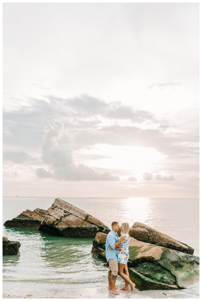 Tampa_Wedding_Photographer_Fort-Desoto-Engagement-Session_Katie-and-Danny_St-Petersburg-FL_0029.jpg