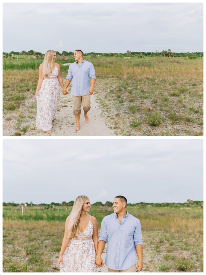 Tampa_Wedding_Photographer_Fort-Desoto-Engagement-Session_Katie-and-Danny_St-Petersburg-FL_0032.jpg