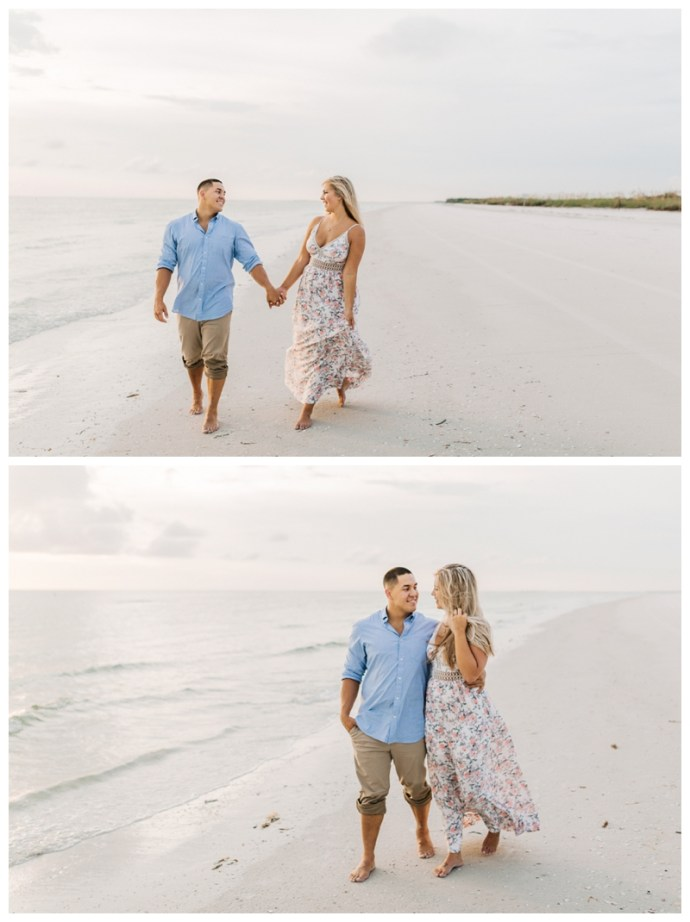 Tampa_Wedding_Photographer_Fort-Desoto-Engagement-Session_Katie-and-Danny_St-Petersburg-FL_0037.jpg