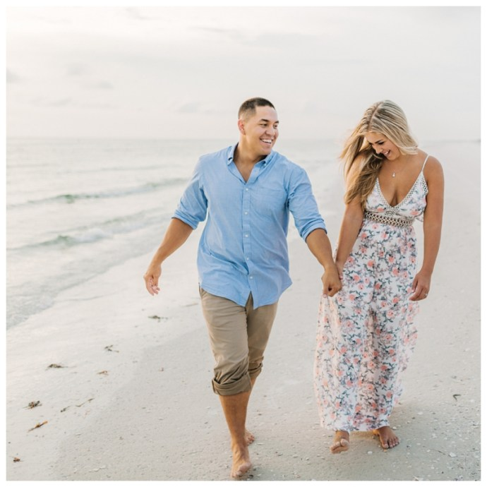 Tampa_Wedding_Photographer_Fort-Desoto-Engagement-Session_Katie-and-Danny_St-Petersburg-FL_0046.jpg