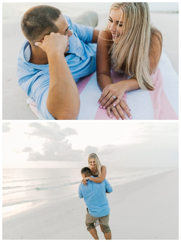Tampa_Wedding_Photographer_Fort-Desoto-Engagement-Session_Katie-and-Danny_St-Petersburg-FL_0058.jpg