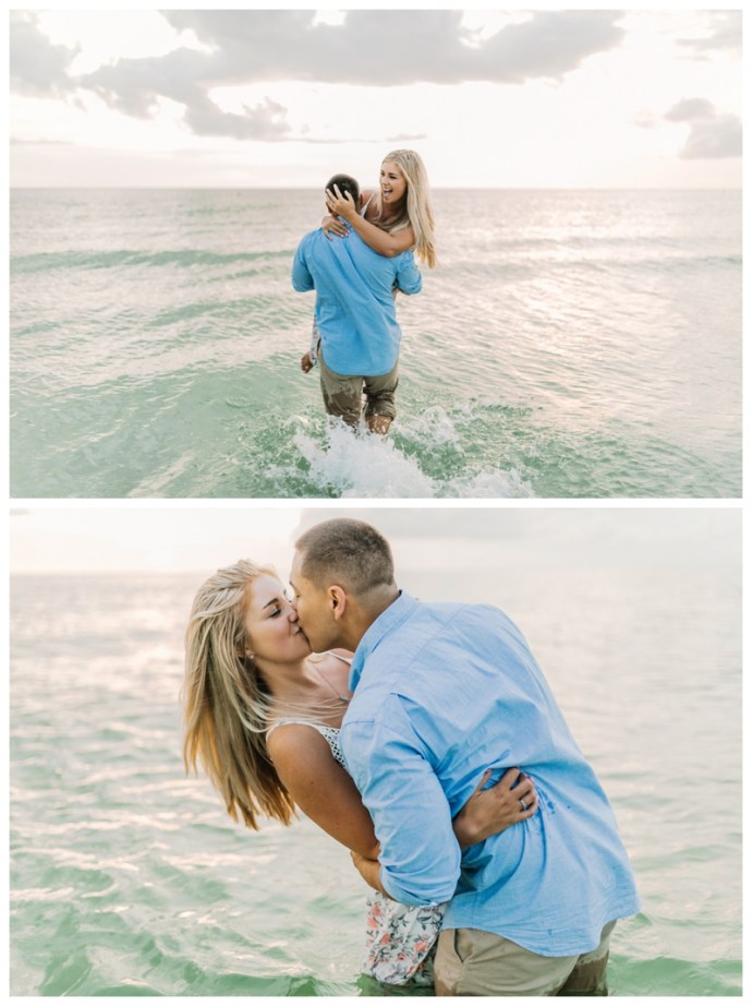 Tampa_Wedding_Photographer_Fort-Desoto-Engagement-Session_Katie-and-Danny_St-Petersburg-FL_0060.jpg
