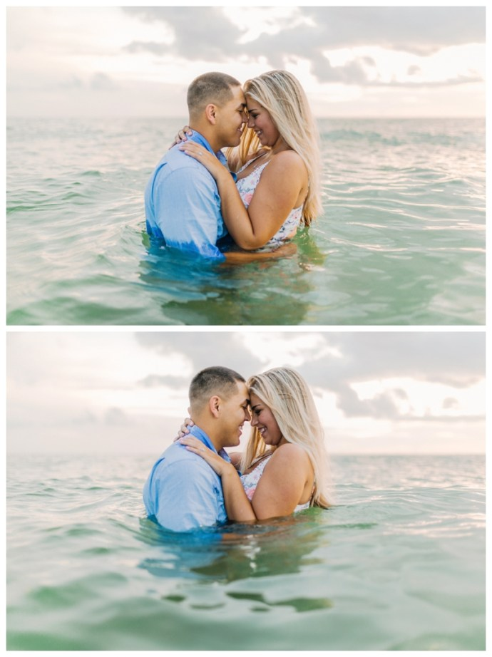 Tampa_Wedding_Photographer_Fort-Desoto-Engagement-Session_Katie-and-Danny_St-Petersburg-FL_0063.jpg