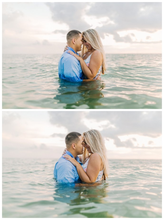 Tampa_Wedding_Photographer_Fort-Desoto-Engagement-Session_Katie-and-Danny_St-Petersburg-FL_0065.jpg