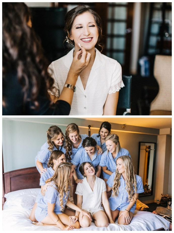 Tampa_Wedding_Photographer_Rialto-Theatre-Downtown-Wedding_Carolyn-and-Mark_Tampa-FL_0006.jpg