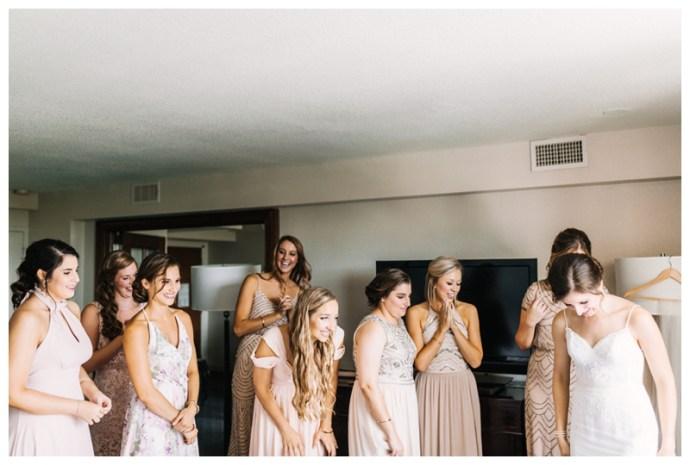 Tampa_Wedding_Photographer_Rialto-Theatre-Downtown-Wedding_Carolyn-and-Mark_Tampa-FL_0027.jpg