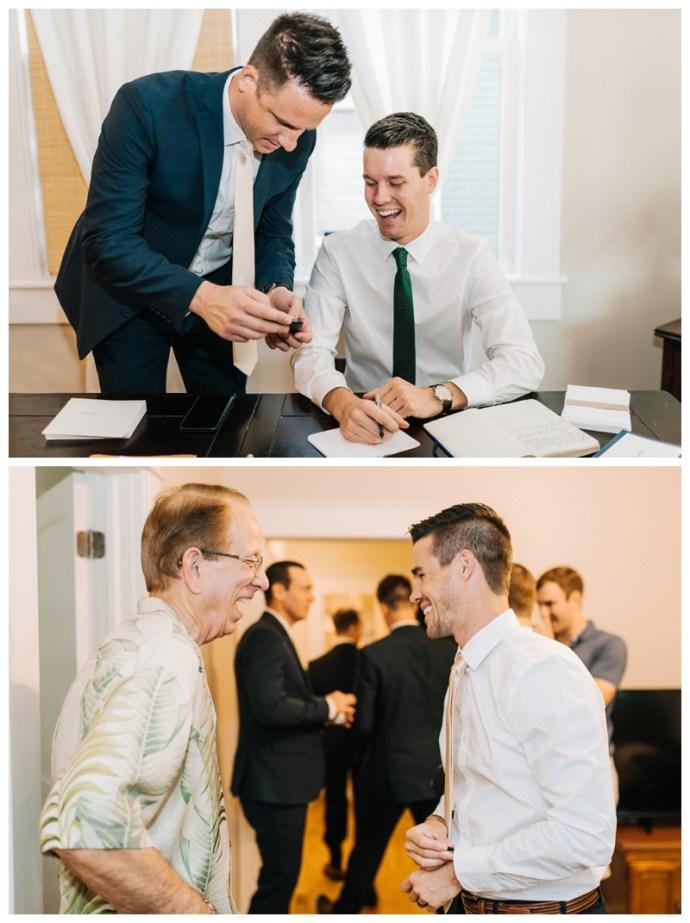 Tampa_Wedding_Photographer_Rialto-Theatre-Downtown-Wedding_Carolyn-and-Mark_Tampa-FL_0039.jpg