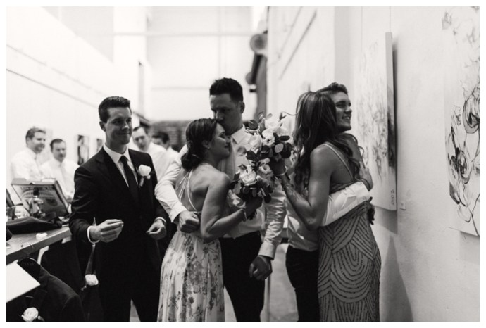 Tampa_Wedding_Photographer_Rialto-Theatre-Downtown-Wedding_Carolyn-and-Mark_Tampa-FL_0070.jpg
