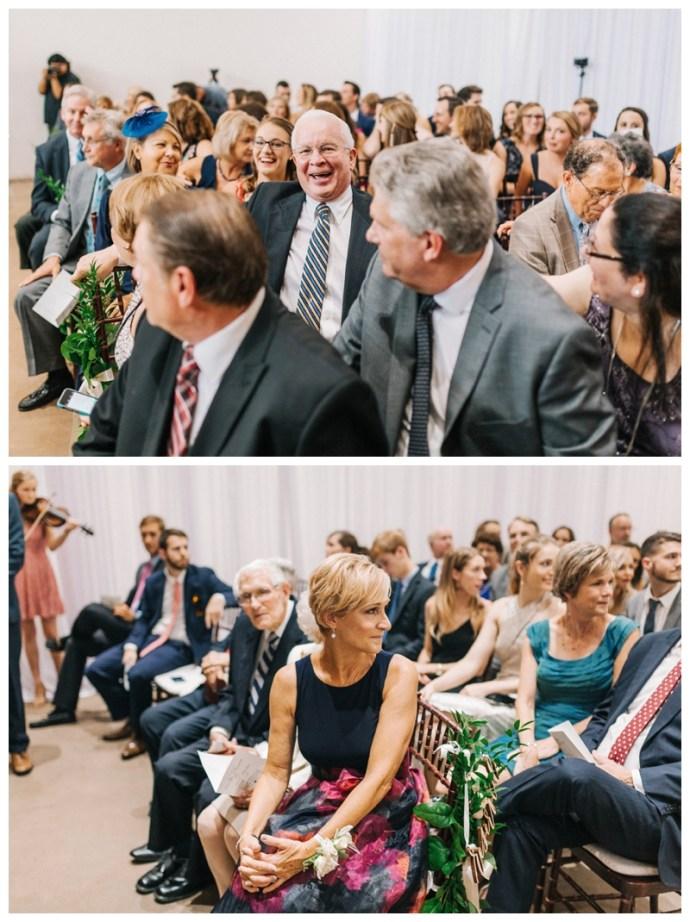 Tampa_Wedding_Photographer_Rialto-Theatre-Downtown-Wedding_Carolyn-and-Mark_Tampa-FL_0071.jpg