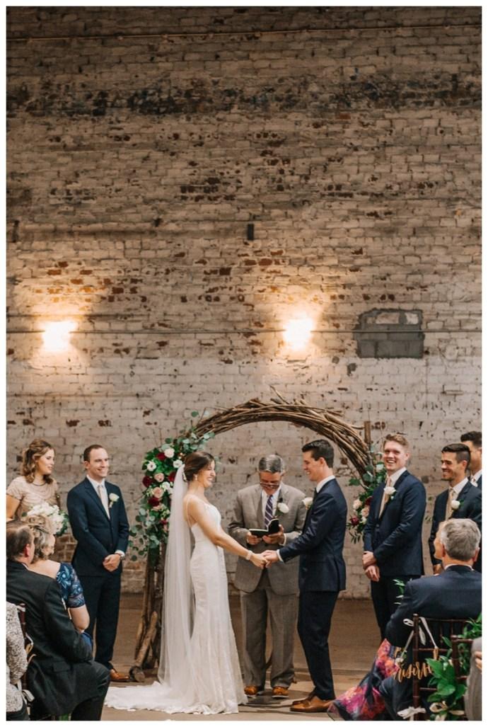 Tampa_Wedding_Photographer_Rialto-Theatre-Downtown-Wedding_Carolyn-and-Mark_Tampa-FL_0087.jpg