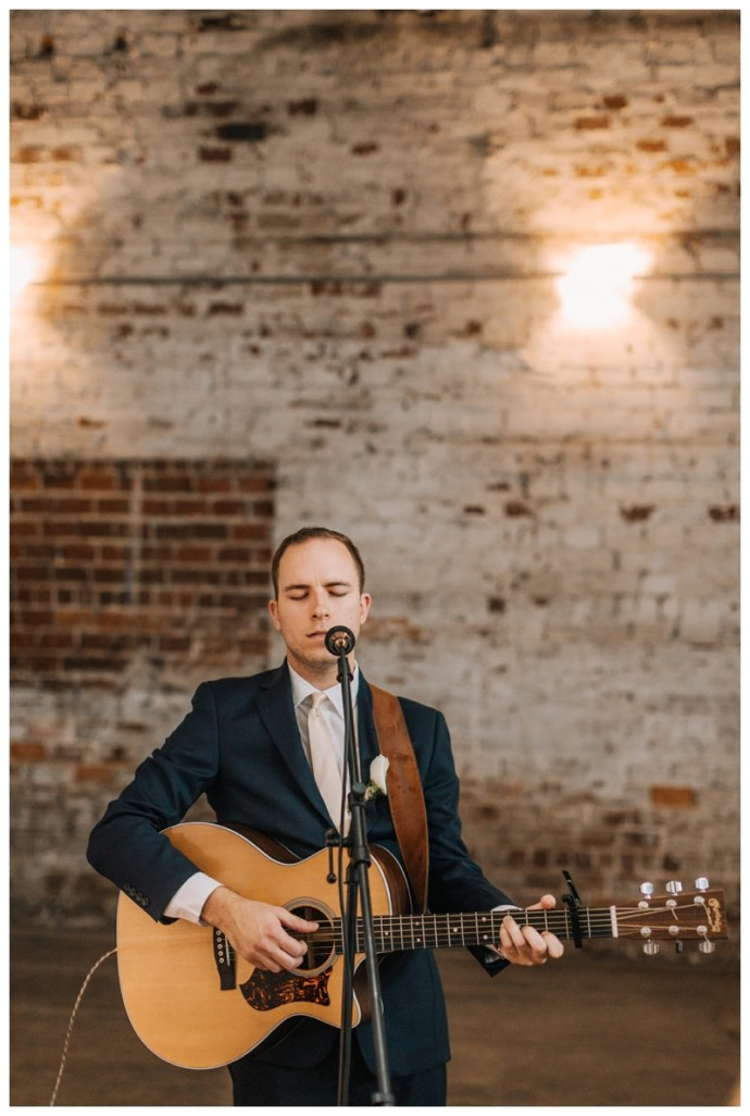 Tampa_Wedding_Photographer_Rialto-Theatre-Downtown-Wedding_Carolyn-and-Mark_Tampa-FL_0090.jpg