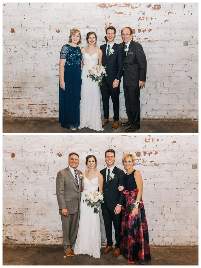 Tampa_Wedding_Photographer_Rialto-Theatre-Downtown-Wedding_Carolyn-and-Mark_Tampa-FL_0095.jpg