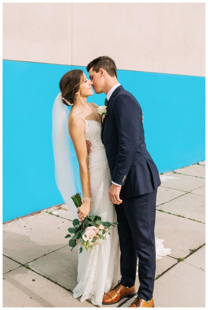 Tampa_Wedding_Photographer_Rialto-Theatre-Downtown-Wedding_Carolyn-and-Mark_Tampa-FL_0112.jpg