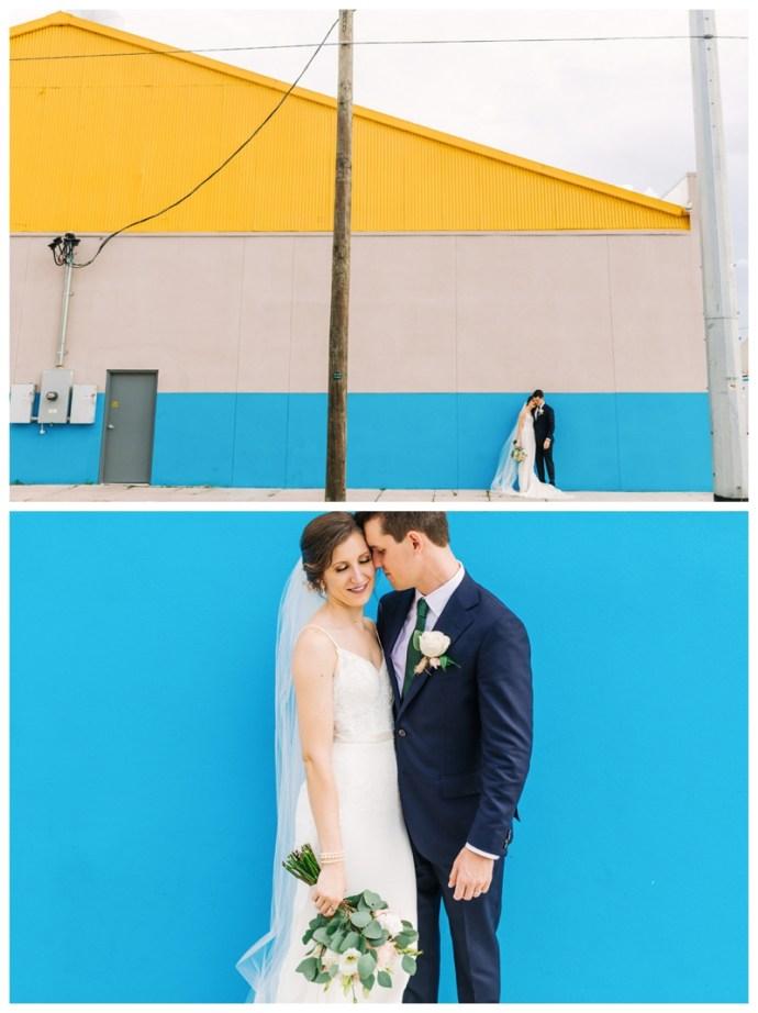 Tampa_Wedding_Photographer_Rialto-Theatre-Downtown-Wedding_Carolyn-and-Mark_Tampa-FL_0115.jpg