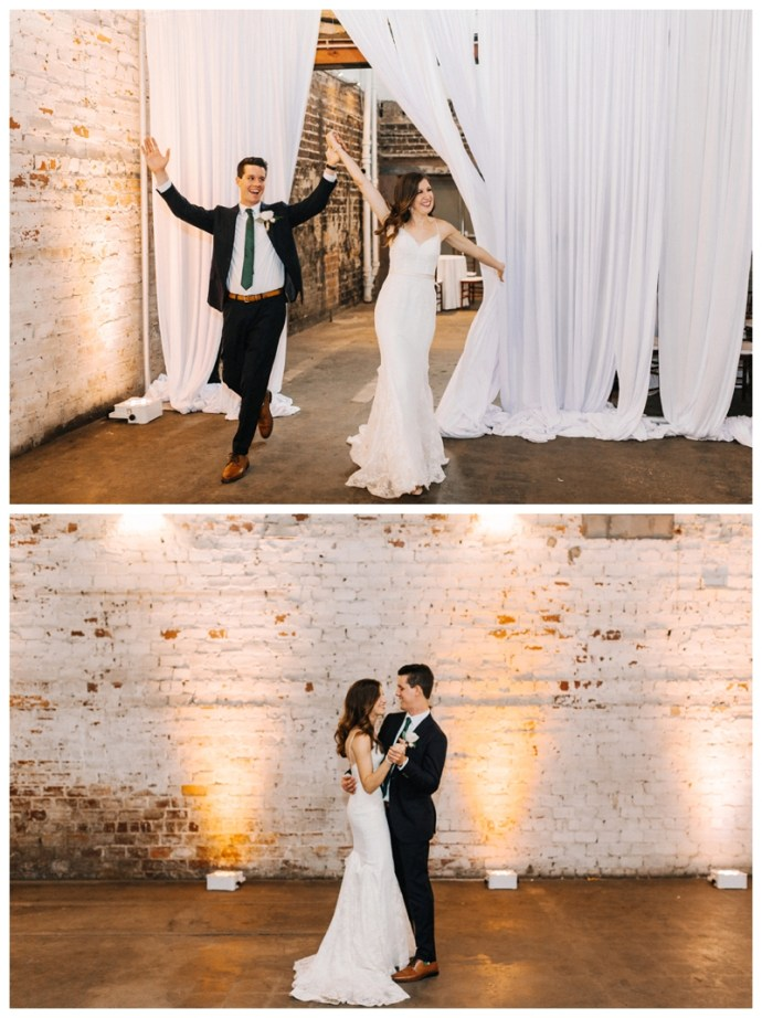 Tampa_Wedding_Photographer_Rialto-Theatre-Downtown-Wedding_Carolyn-and-Mark_Tampa-FL_0129.jpg