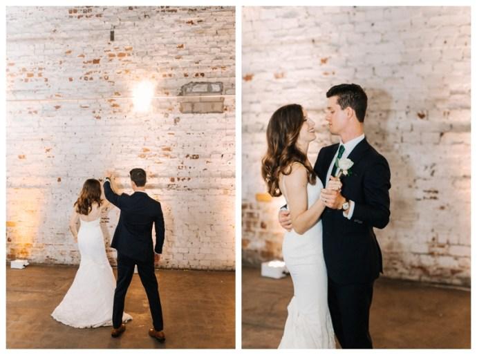 Tampa_Wedding_Photographer_Rialto-Theatre-Downtown-Wedding_Carolyn-and-Mark_Tampa-FL_0130.jpg