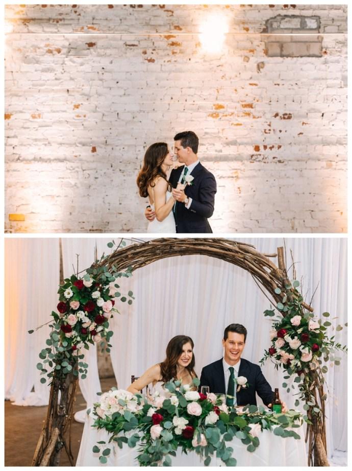 Tampa_Wedding_Photographer_Rialto-Theatre-Downtown-Wedding_Carolyn-and-Mark_Tampa-FL_0132.jpg