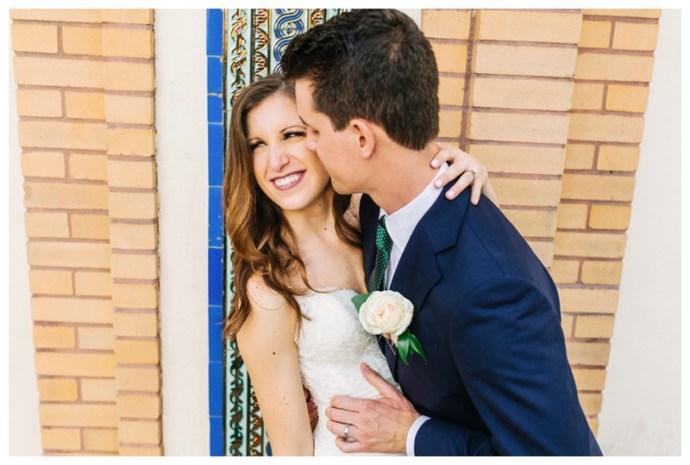 Tampa_Wedding_Photographer_Rialto-Theatre-Downtown-Wedding_Carolyn-and-Mark_Tampa-FL_0140.jpg