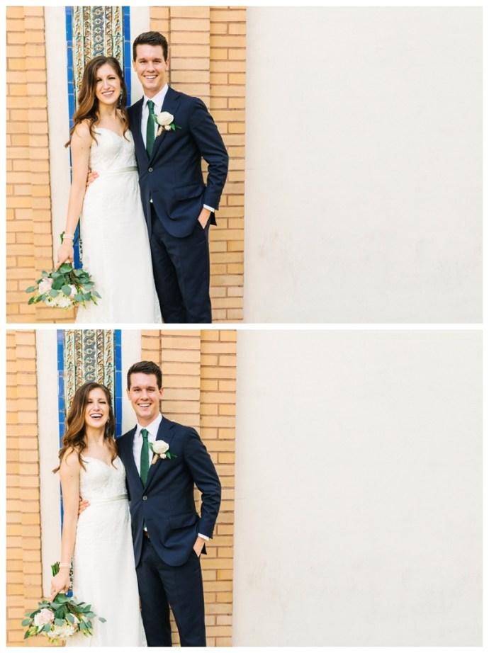 Tampa_Wedding_Photographer_Rialto-Theatre-Downtown-Wedding_Carolyn-and-Mark_Tampa-FL_0142.jpg