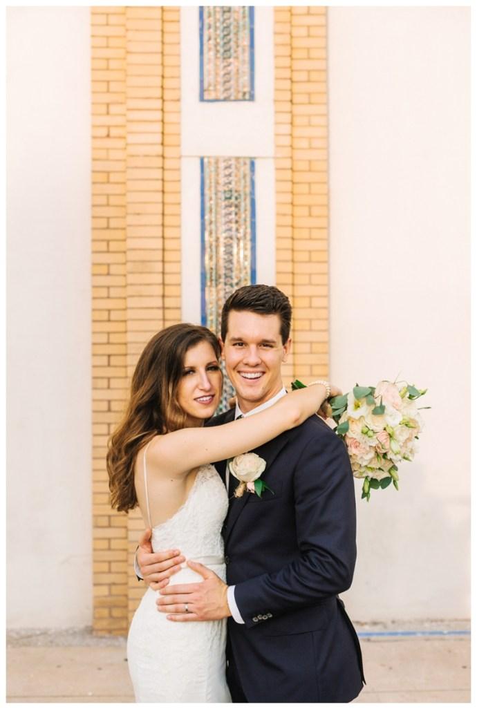 Tampa_Wedding_Photographer_Rialto-Theatre-Downtown-Wedding_Carolyn-and-Mark_Tampa-FL_0147.jpg