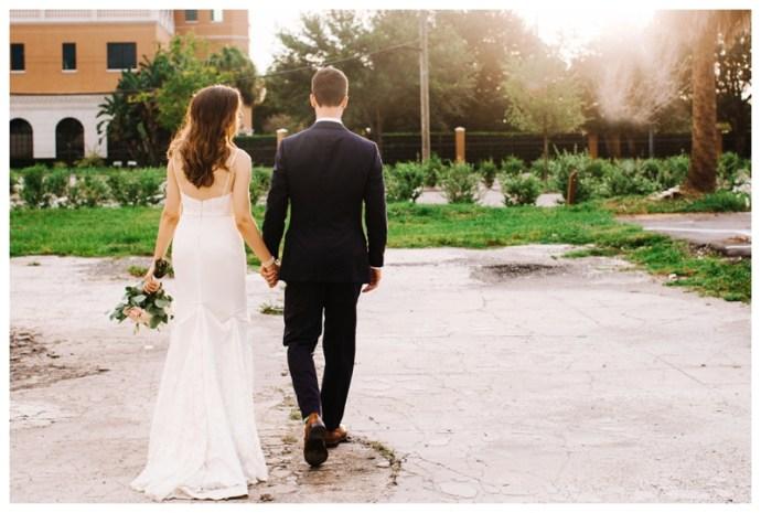 Tampa_Wedding_Photographer_Rialto-Theatre-Downtown-Wedding_Carolyn-and-Mark_Tampa-FL_0159.jpg